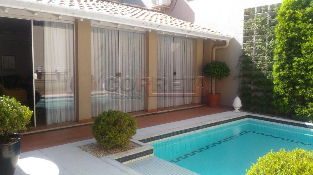 Comprar Casa / Residencial em Araçatuba apenas R$ 950.000,00 - Foto 23