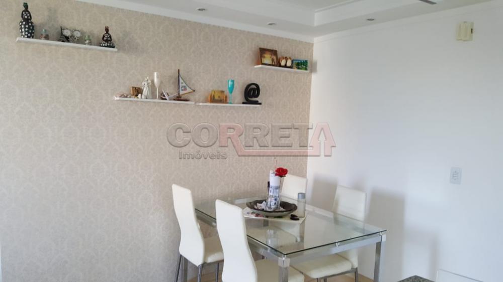 Comprar Apartamento / Padrão em Araçatuba apenas R$ 140.000,00 - Foto 6