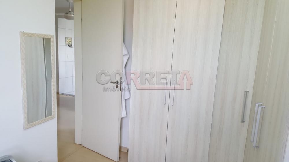 Comprar Apartamento / Padrão em Araçatuba apenas R$ 140.000,00 - Foto 10