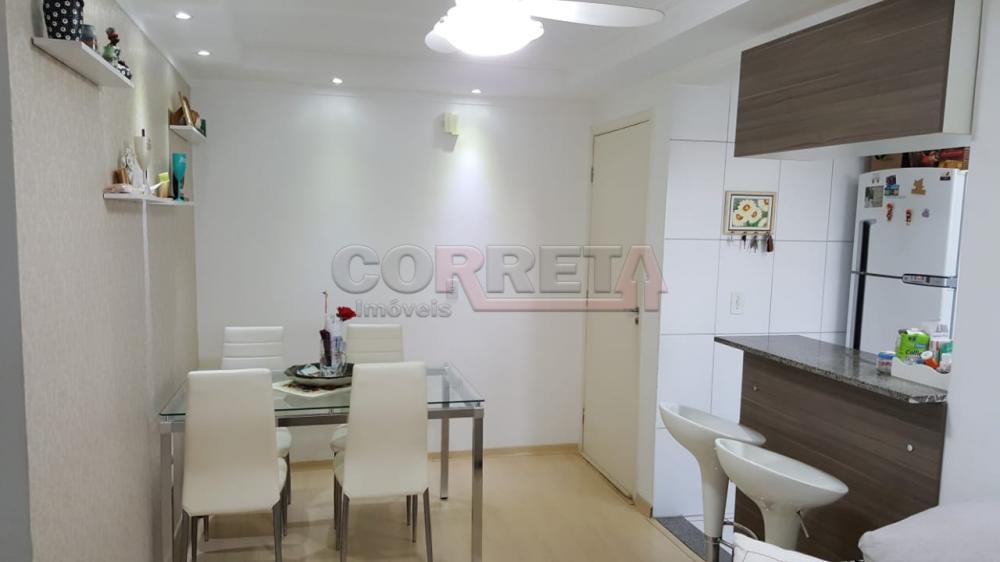 Comprar Apartamento / Padrão em Araçatuba apenas R$ 140.000,00 - Foto 7