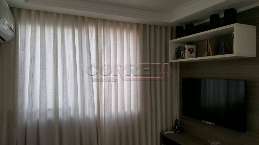 Comprar Apartamento / Padrão em Araçatuba apenas R$ 140.000,00 - Foto 8