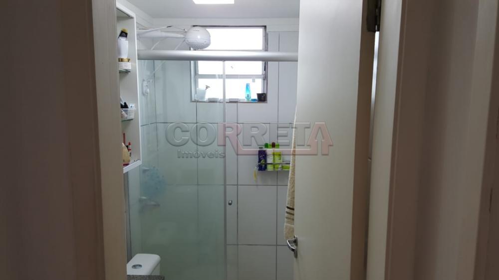 Comprar Apartamento / Padrão em Araçatuba apenas R$ 140.000,00 - Foto 11