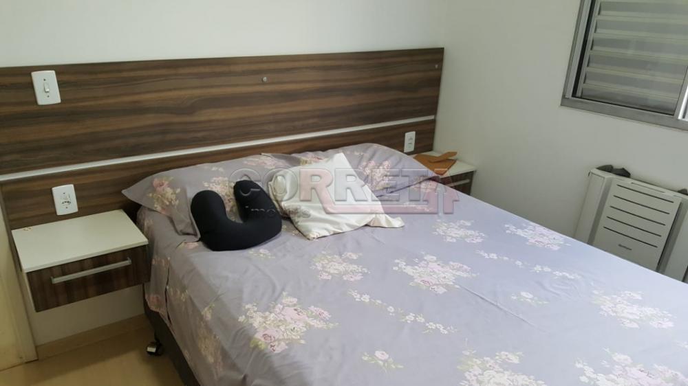 Comprar Apartamento / Padrão em Araçatuba apenas R$ 140.000,00 - Foto 14