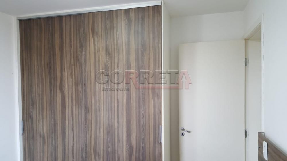 Comprar Apartamento / Padrão em Araçatuba apenas R$ 140.000,00 - Foto 15