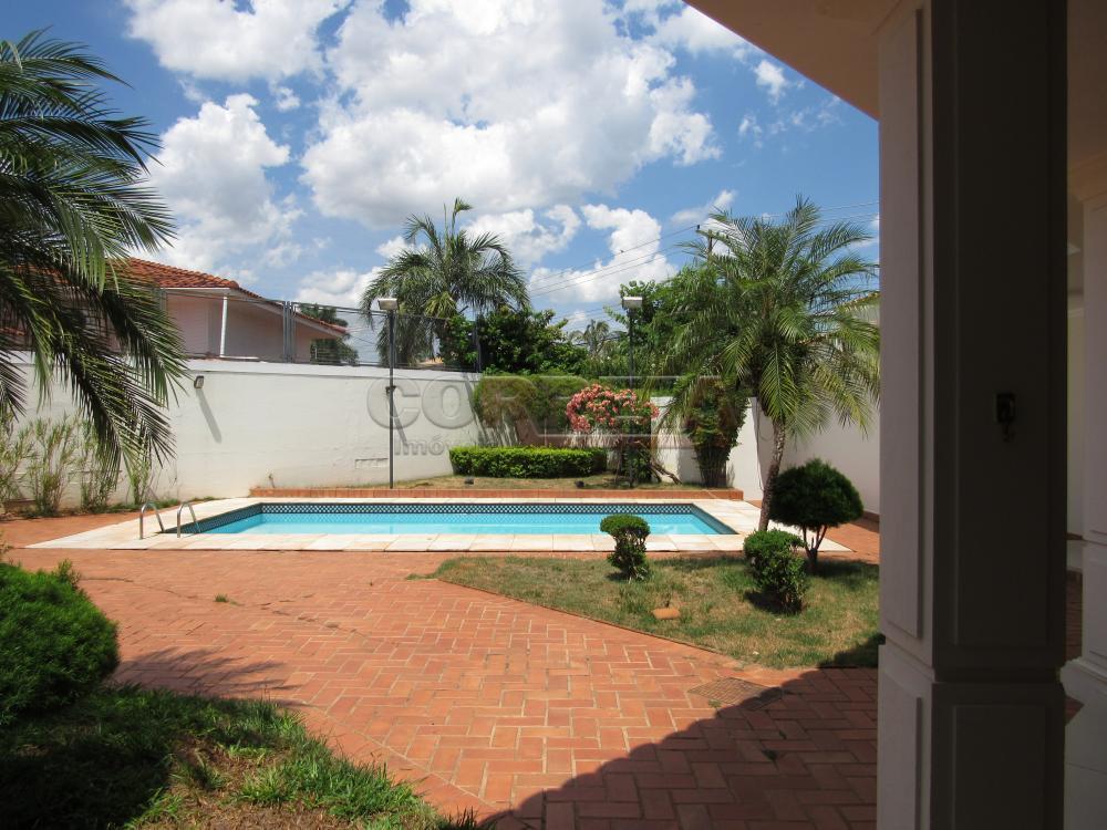 Comprar Casa / Padrão em Araçatuba apenas R$ 1.300.000,00 - Foto 37
