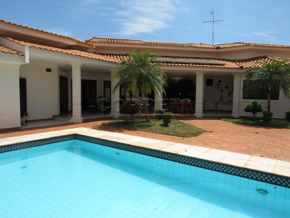 Comprar Casa / Padrão em Araçatuba apenas R$ 1.300.000,00 - Foto 40