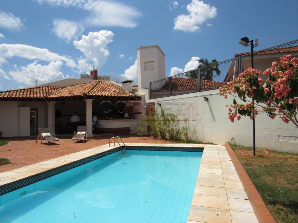 Comprar Casa / Padrão em Araçatuba apenas R$ 1.300.000,00 - Foto 41