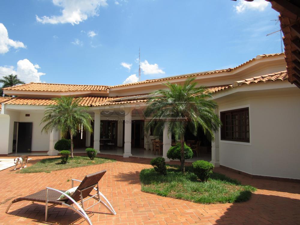 Comprar Casa / Padrão em Araçatuba apenas R$ 1.300.000,00 - Foto 47