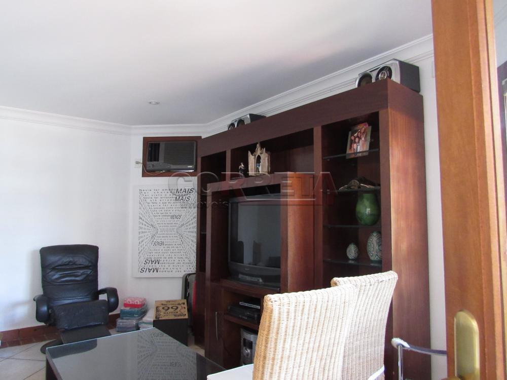 Comprar Casa / Padrão em Araçatuba apenas R$ 1.300.000,00 - Foto 5