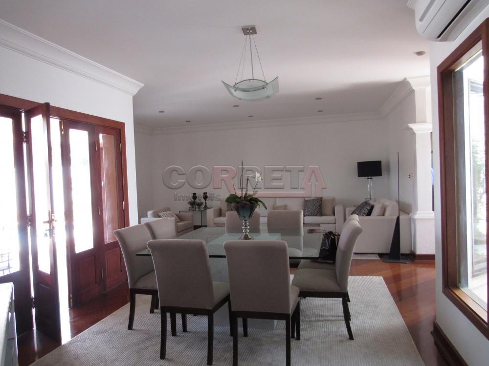 Comprar Casa / Padrão em Araçatuba apenas R$ 1.300.000,00 - Foto 6