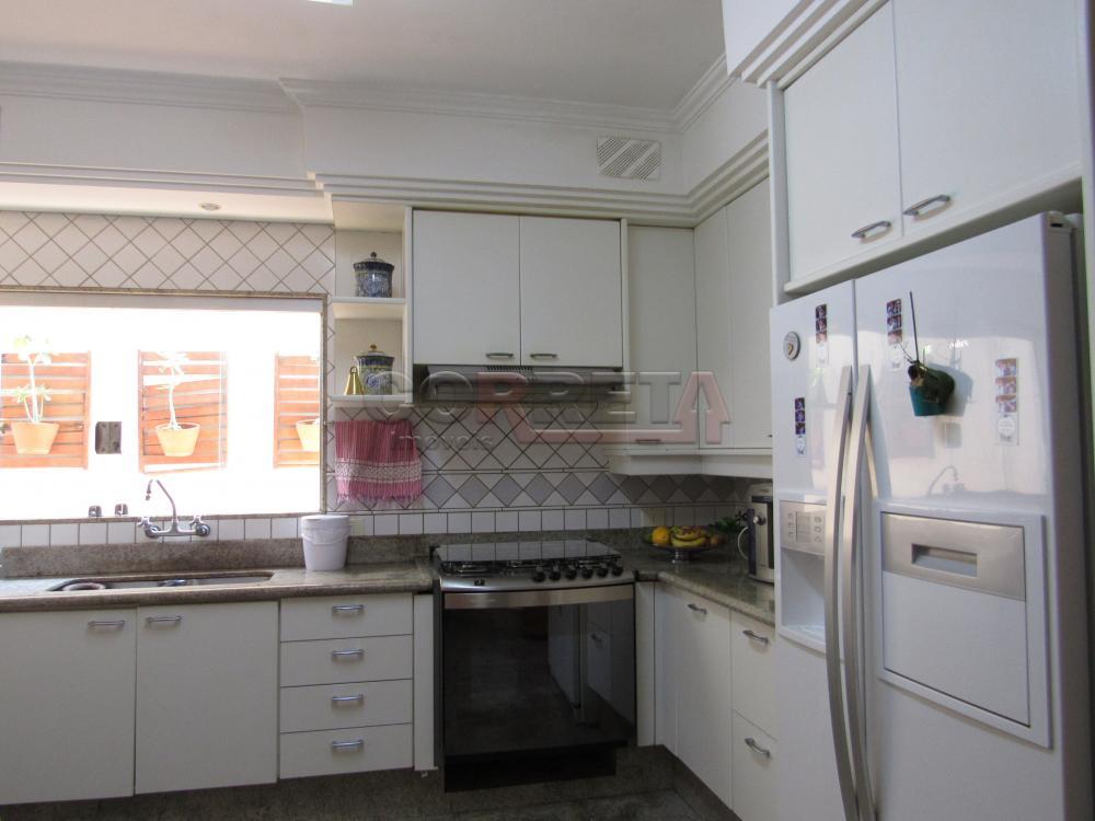 Comprar Casa / Padrão em Araçatuba apenas R$ 1.300.000,00 - Foto 13