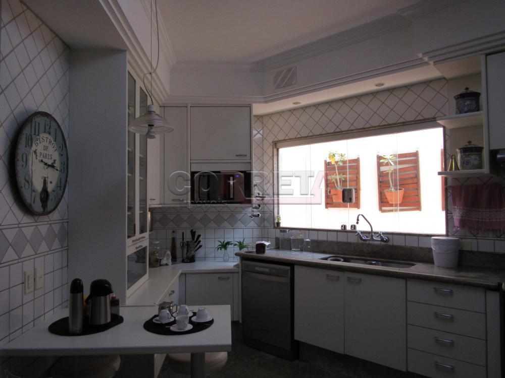 Comprar Casa / Padrão em Araçatuba apenas R$ 1.300.000,00 - Foto 14