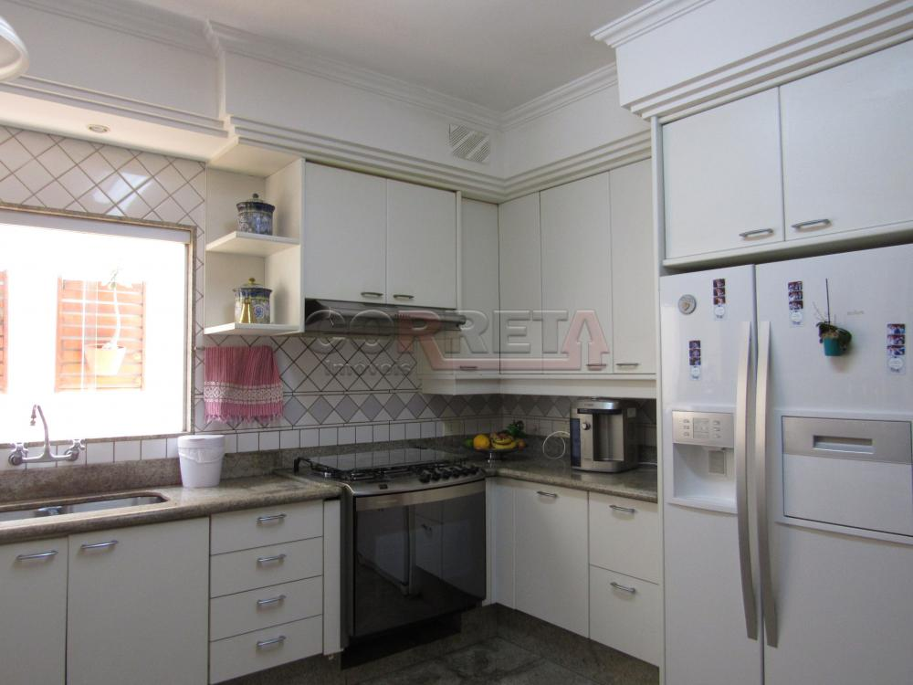 Comprar Casa / Padrão em Araçatuba apenas R$ 1.300.000,00 - Foto 15