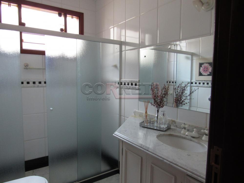 Comprar Casa / Padrão em Araçatuba apenas R$ 1.300.000,00 - Foto 19