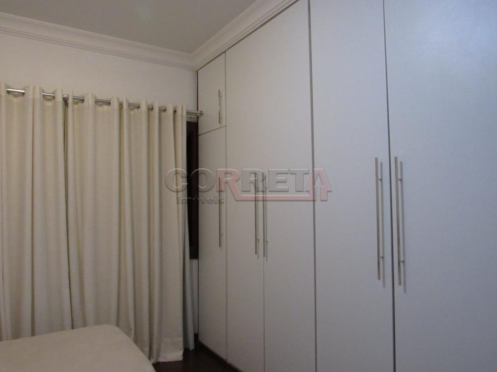 Comprar Casa / Padrão em Araçatuba apenas R$ 1.300.000,00 - Foto 20