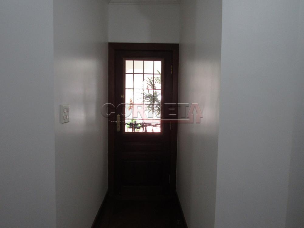 Comprar Casa / Padrão em Araçatuba apenas R$ 1.300.000,00 - Foto 22