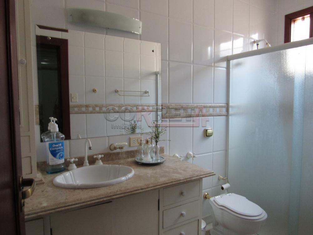 Comprar Casa / Padrão em Araçatuba apenas R$ 1.300.000,00 - Foto 24