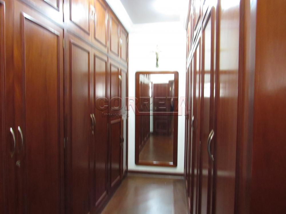 Comprar Casa / Padrão em Araçatuba apenas R$ 1.300.000,00 - Foto 31