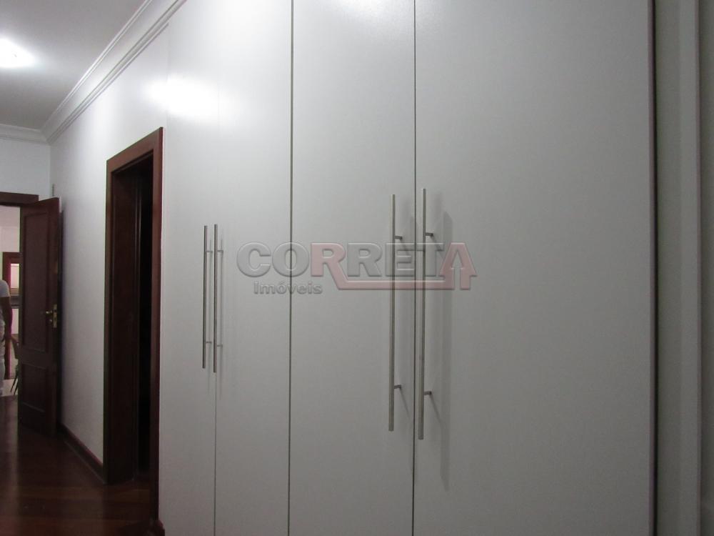 Comprar Casa / Padrão em Araçatuba apenas R$ 1.300.000,00 - Foto 32