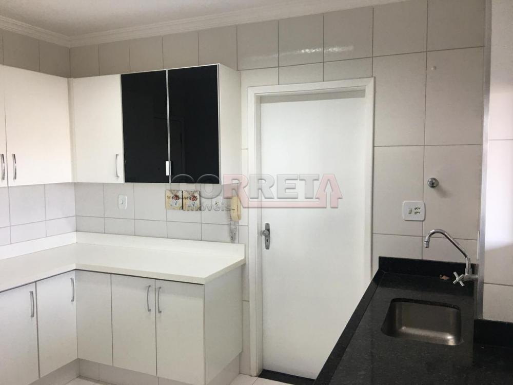 Comprar Apartamento / Padrão em Araçatuba apenas R$ 340.000,00 - Foto 3