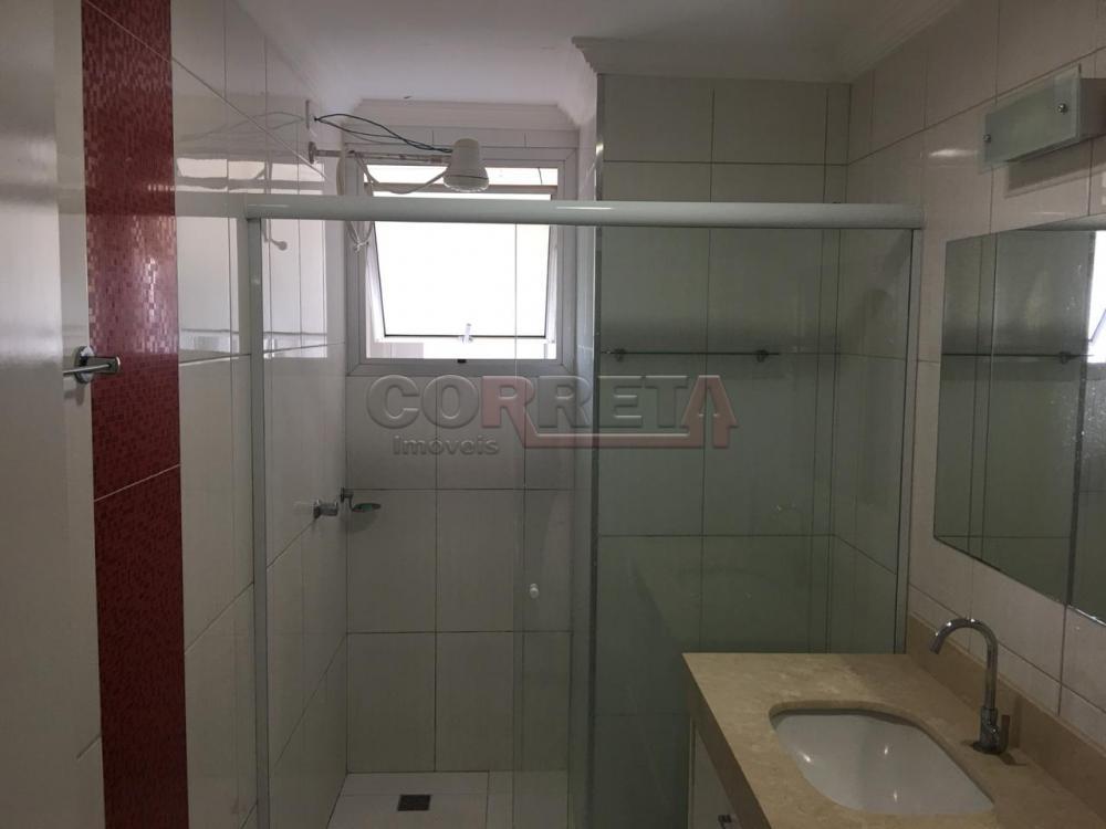 Comprar Apartamento / Padrão em Araçatuba apenas R$ 340.000,00 - Foto 7