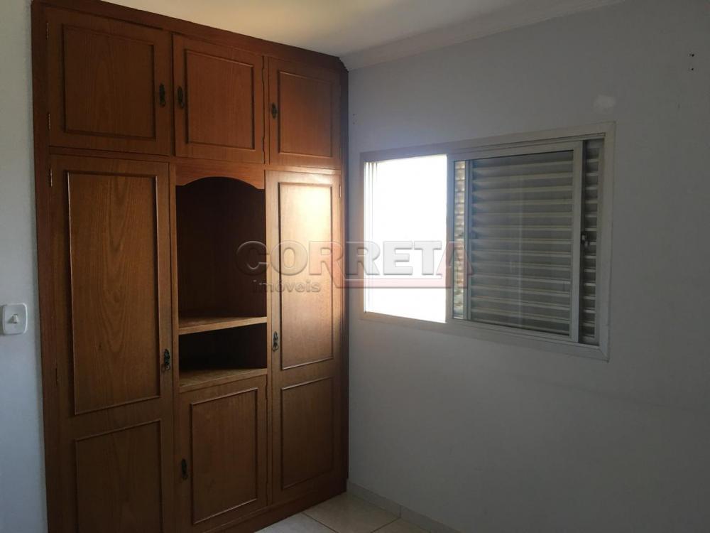 Comprar Apartamento / Padrão em Araçatuba apenas R$ 340.000,00 - Foto 10
