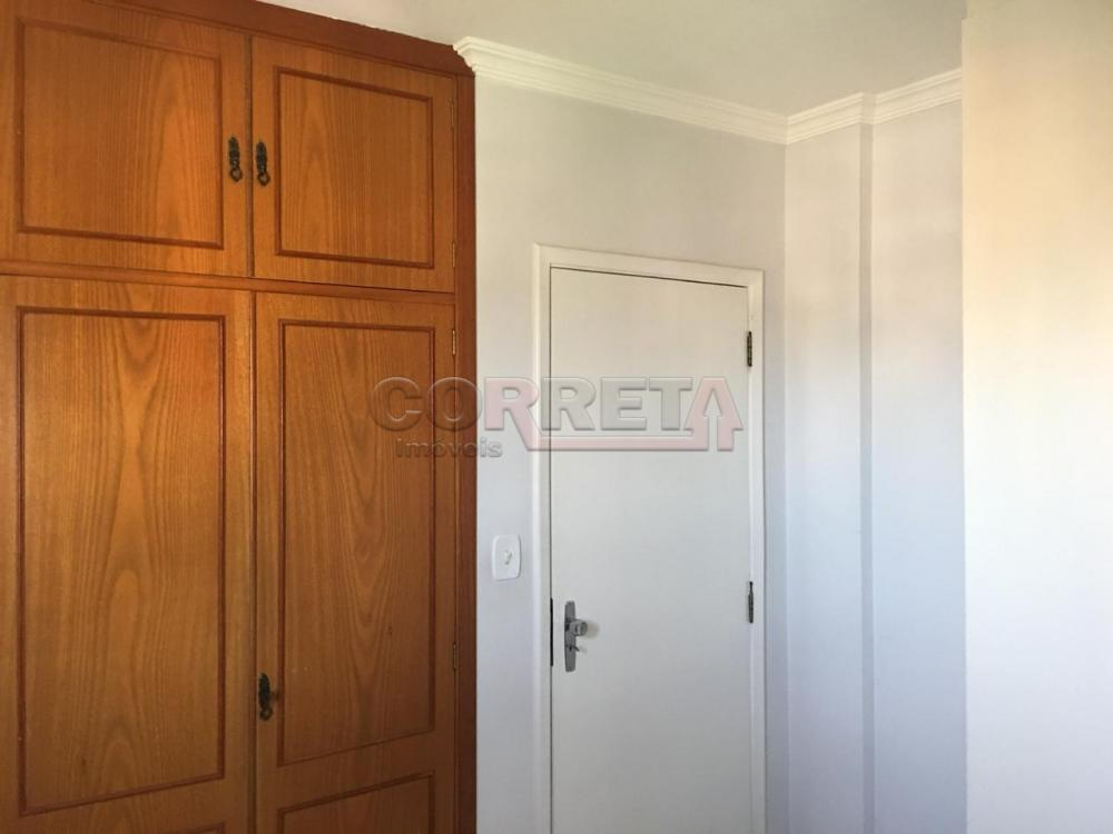 Comprar Apartamento / Padrão em Araçatuba apenas R$ 340.000,00 - Foto 12