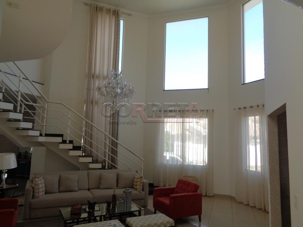 Comprar Casa / Condomínio em Araçatuba apenas R$ 980.000,00 - Foto 6