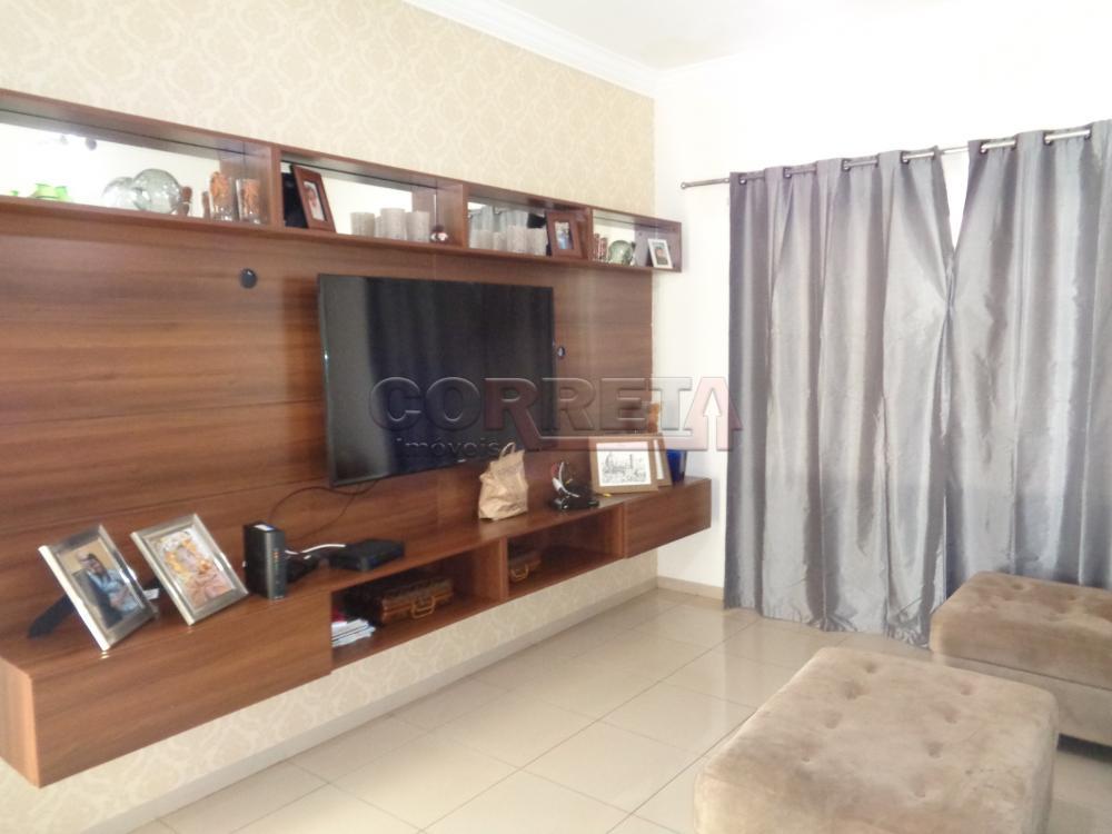 Comprar Casa / Condomínio em Araçatuba apenas R$ 980.000,00 - Foto 8