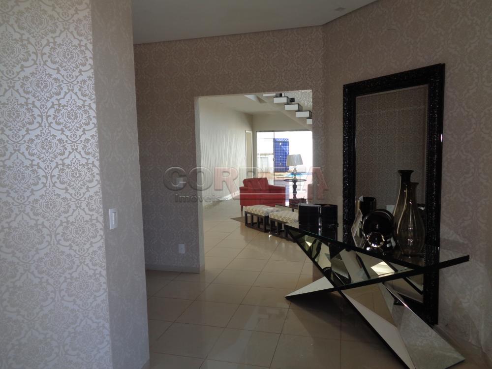 Comprar Casa / Condomínio em Araçatuba apenas R$ 980.000,00 - Foto 9