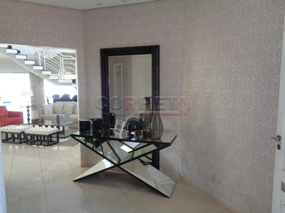 Comprar Casa / Condomínio em Araçatuba apenas R$ 980.000,00 - Foto 10