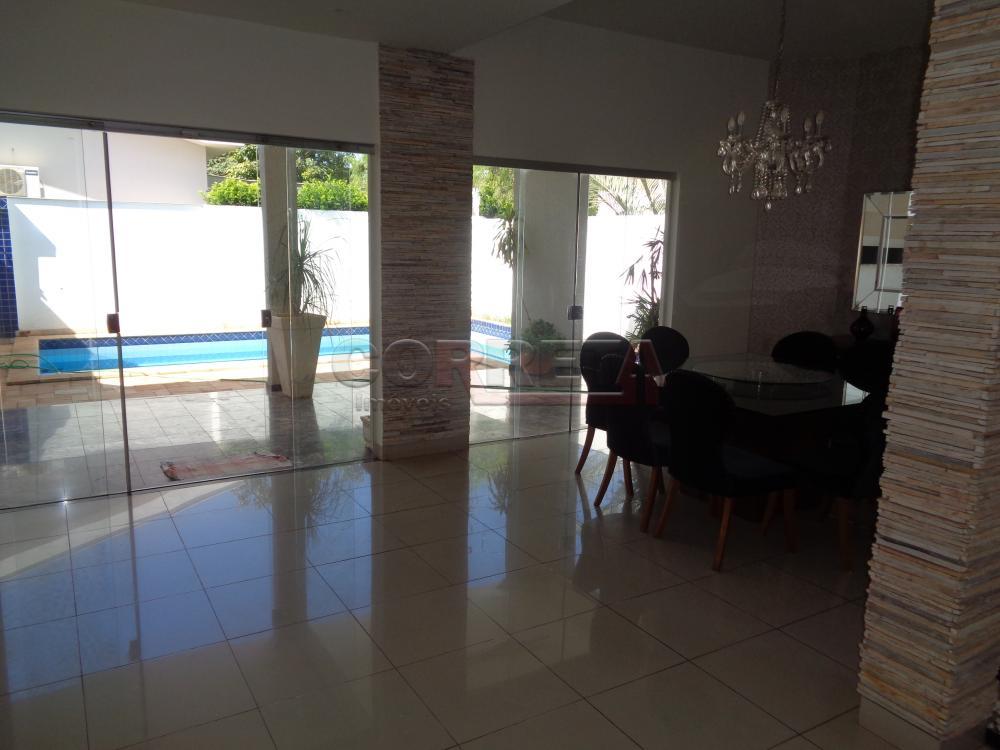Comprar Casa / Condomínio em Araçatuba apenas R$ 980.000,00 - Foto 13