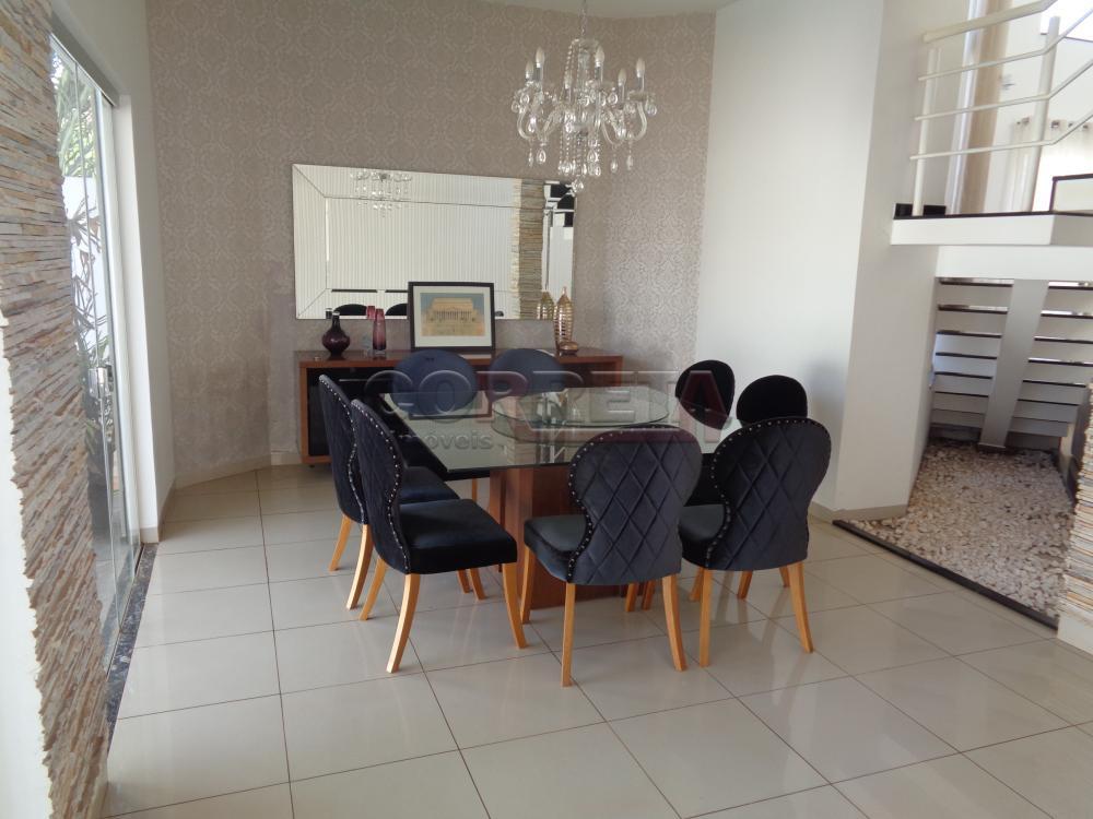 Comprar Casa / Condomínio em Araçatuba apenas R$ 980.000,00 - Foto 14