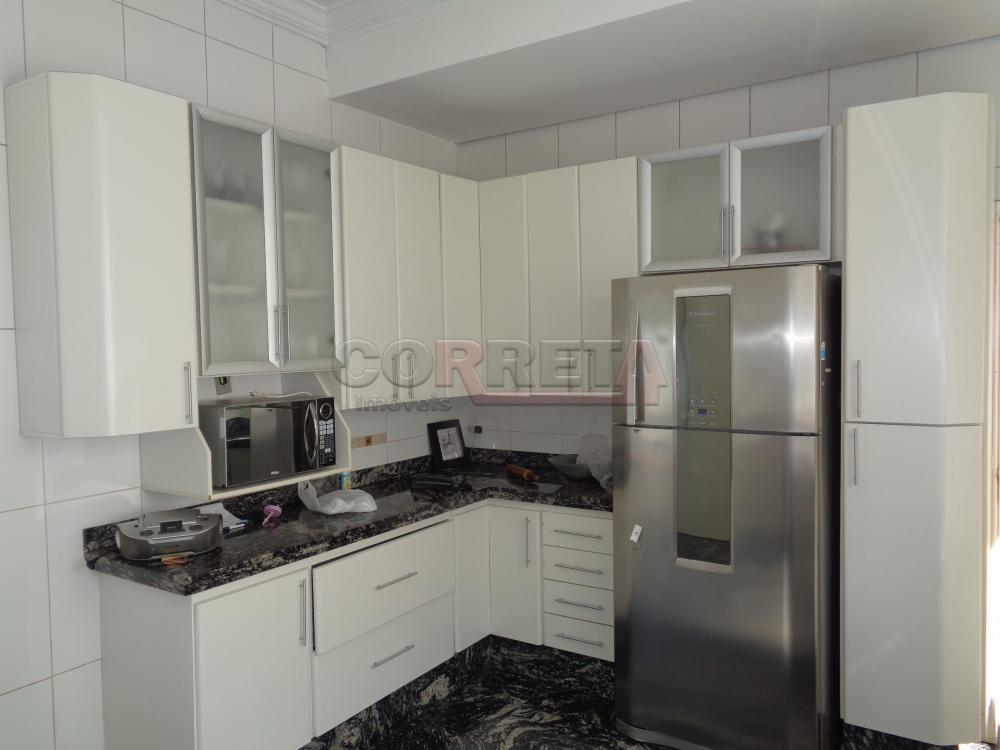 Comprar Casa / Condomínio em Araçatuba apenas R$ 980.000,00 - Foto 17