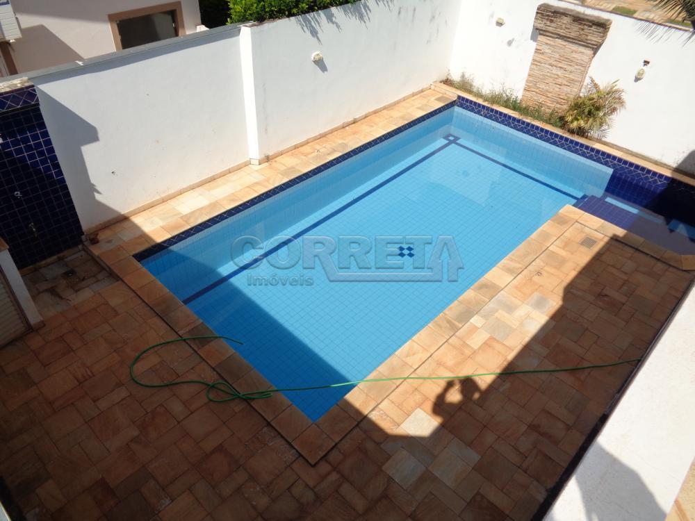 Comprar Casa / Condomínio em Araçatuba apenas R$ 980.000,00 - Foto 27