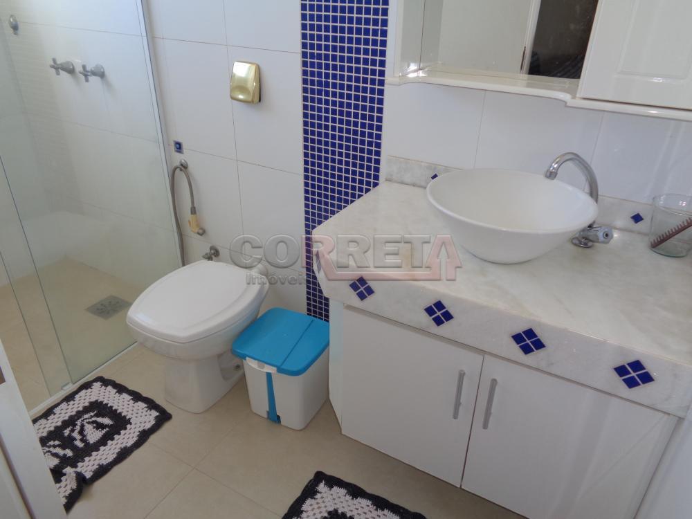 Comprar Casa / Condomínio em Araçatuba apenas R$ 980.000,00 - Foto 28