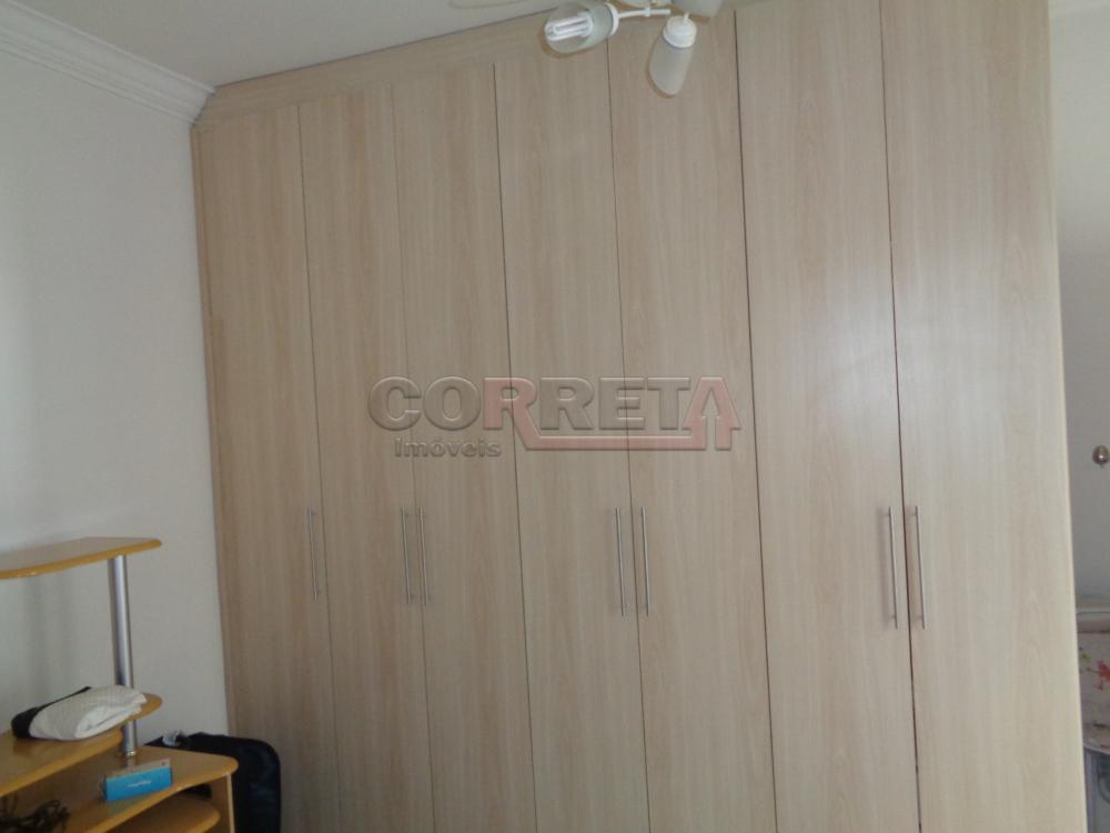 Comprar Casa / Condomínio em Araçatuba apenas R$ 980.000,00 - Foto 31