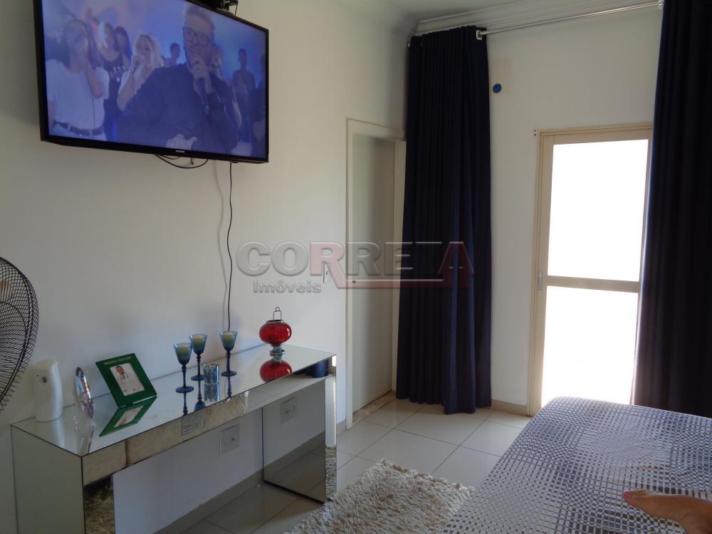Comprar Casa / Condomínio em Araçatuba apenas R$ 980.000,00 - Foto 32