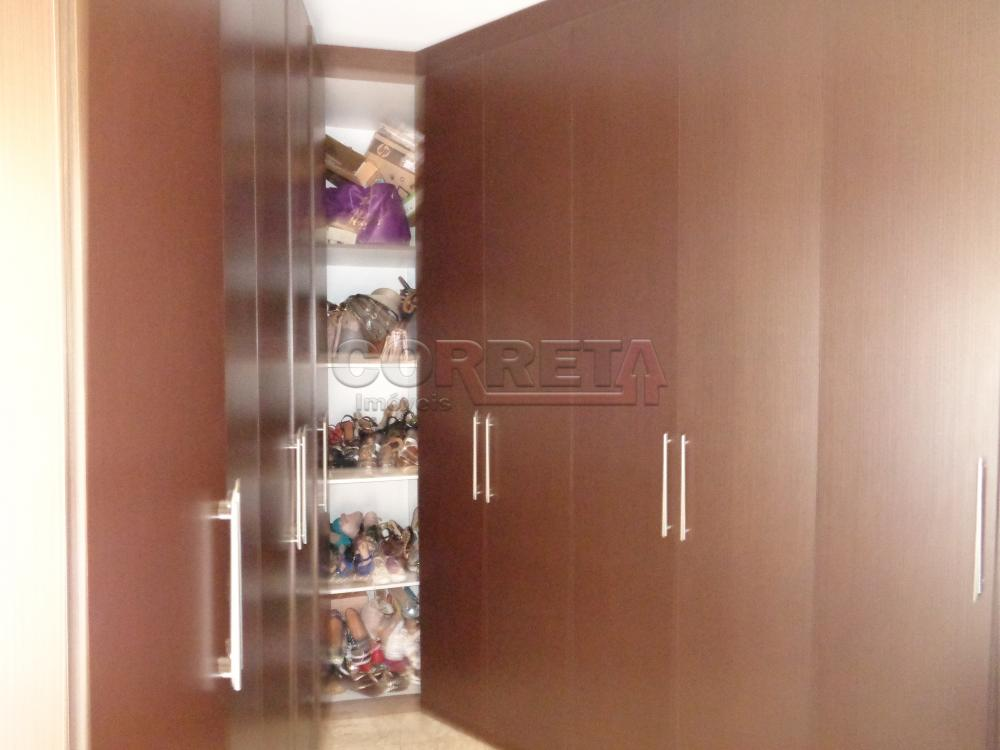 Comprar Casa / Condomínio em Araçatuba apenas R$ 980.000,00 - Foto 33