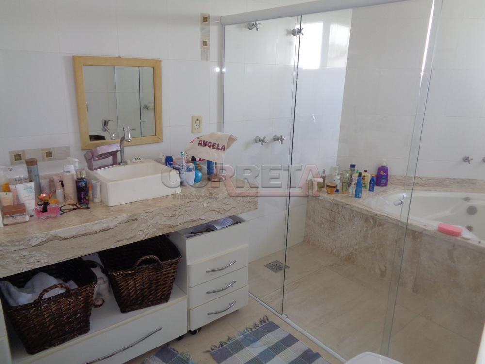 Comprar Casa / Condomínio em Araçatuba apenas R$ 980.000,00 - Foto 35