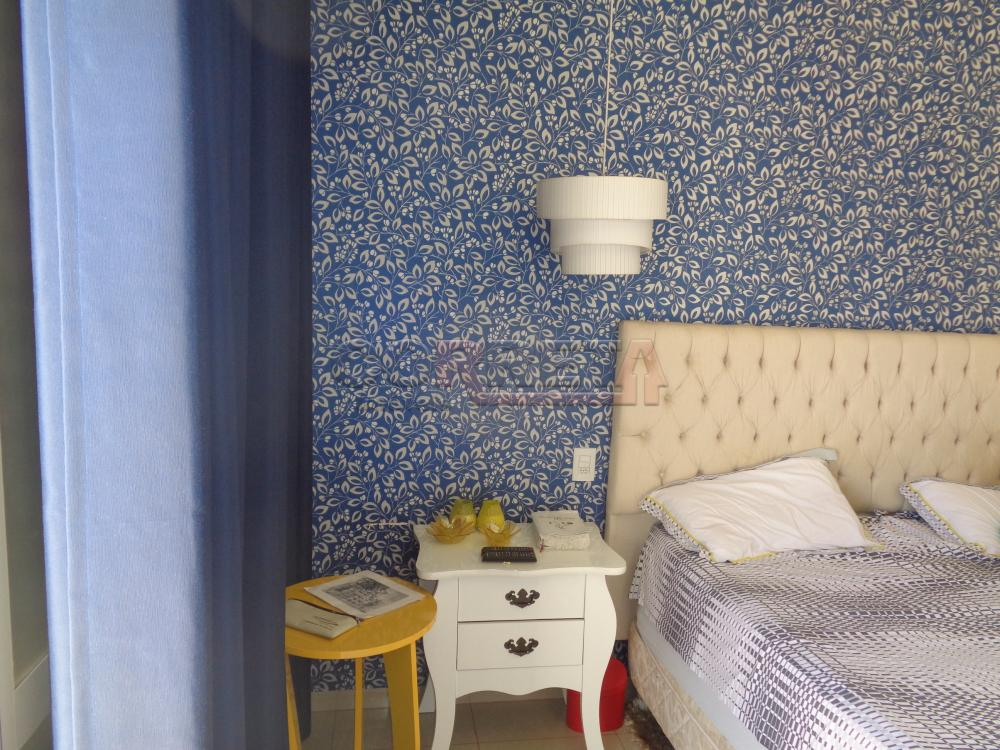 Comprar Casa / Condomínio em Araçatuba apenas R$ 980.000,00 - Foto 37