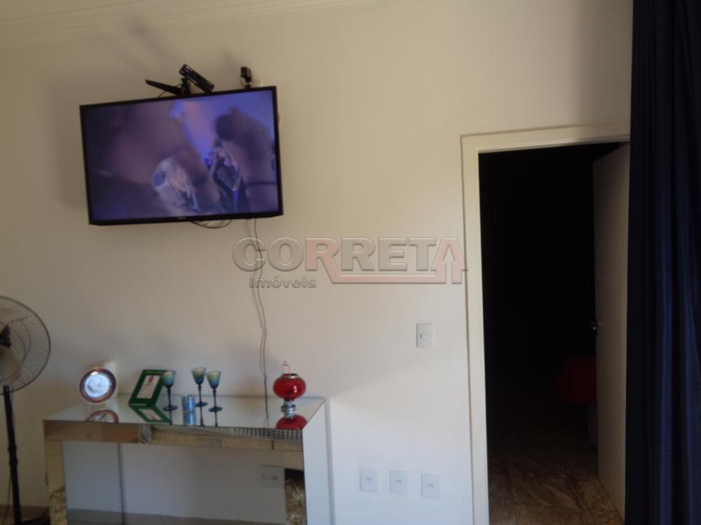 Comprar Casa / Condomínio em Araçatuba apenas R$ 980.000,00 - Foto 38