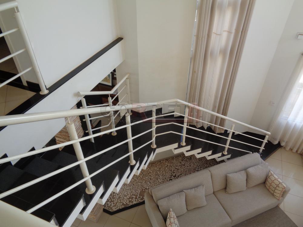 Comprar Casa / Condomínio em Araçatuba apenas R$ 980.000,00 - Foto 4