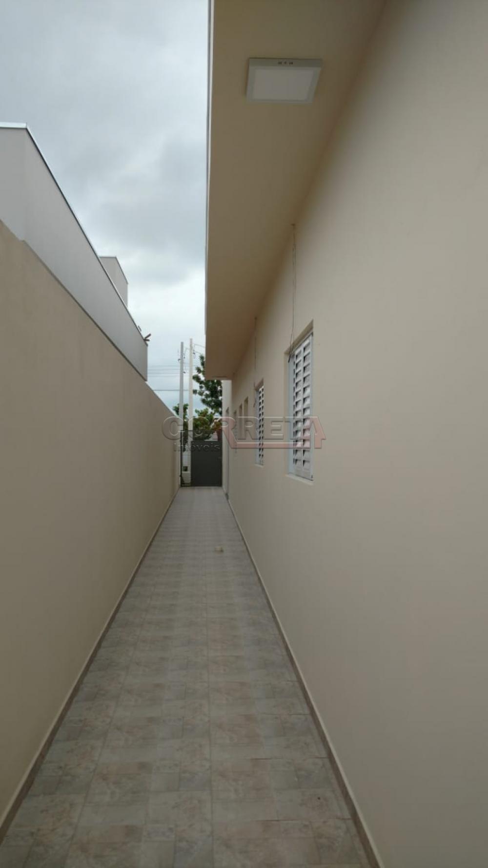 Comprar Casa / Condomínio em Araçatuba apenas R$ 790.000,00 - Foto 4