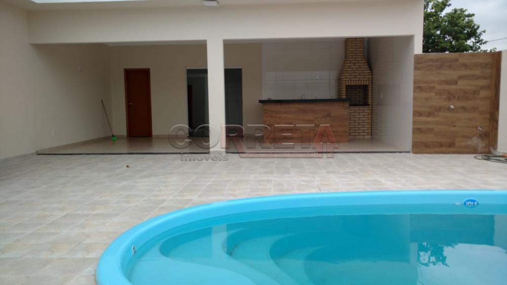 Comprar Casa / Condomínio em Araçatuba apenas R$ 790.000,00 - Foto 2