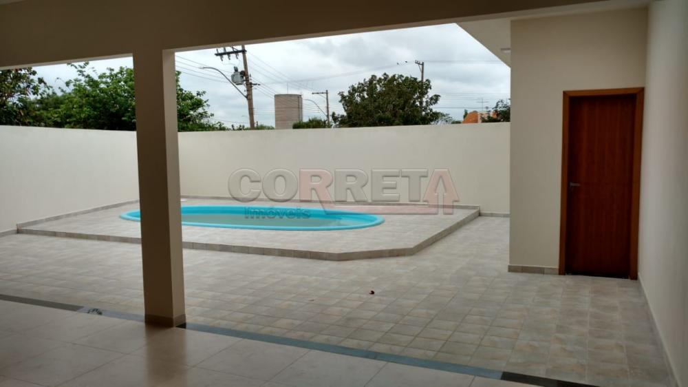 Comprar Casa / Condomínio em Araçatuba apenas R$ 790.000,00 - Foto 3