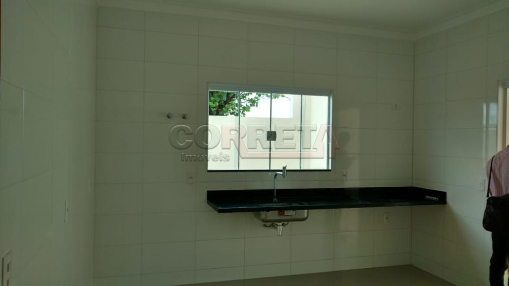 Comprar Casa / Condomínio em Araçatuba apenas R$ 790.000,00 - Foto 8