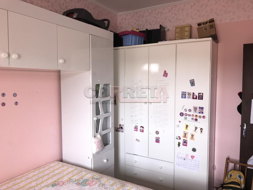 Comprar Apartamento / Padrão em Araçatuba apenas R$ 240.000,00 - Foto 9