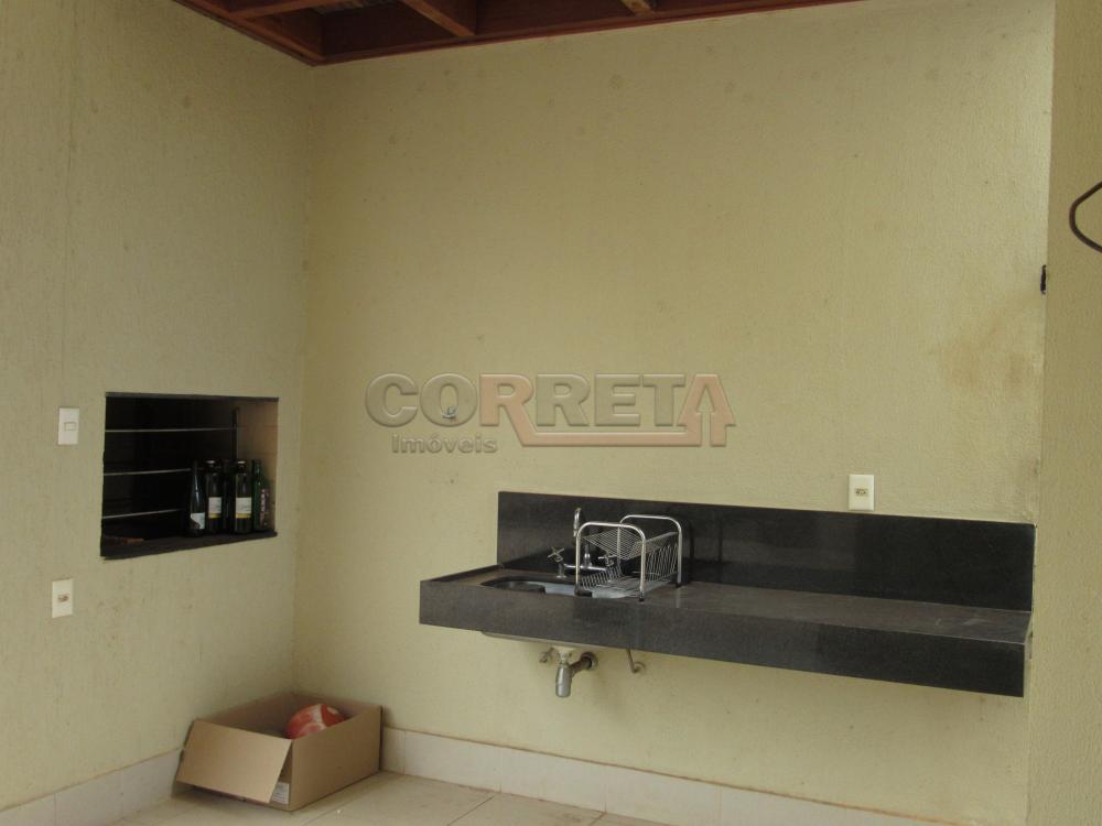 Comprar Casa / Condomínio em Araçatuba apenas R$ 1.100.000,00 - Foto 13