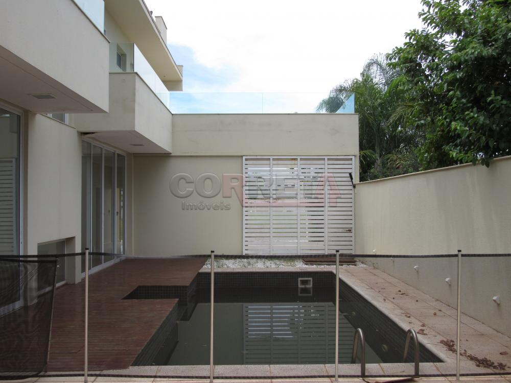 Comprar Casa / Condomínio em Araçatuba apenas R$ 1.100.000,00 - Foto 16